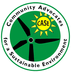 CASE-LOGO for a sustainable Environment.png